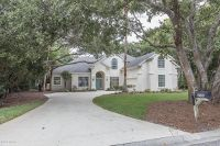 Home for sale: 8984 Lake Kathryn Dr., Ponte Vedra Beach, FL 32082