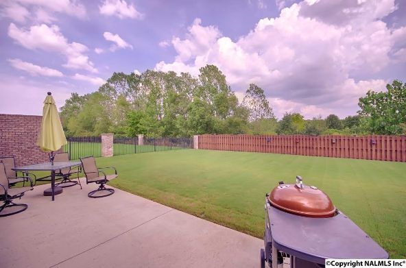 23802 Piney Creek Dr., Athens, AL 35613 Photo 6