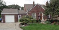 Home for sale: 23135 Liberty, Saint Clair Shores, MI 48080