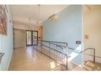Home for sale: Fairview Avenue, South Pasadena, CA 91030