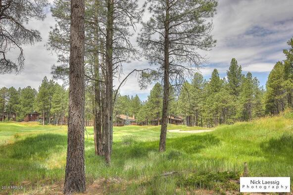 562-2122 Platt Cline --, Flagstaff, AZ 86005 Photo 29
