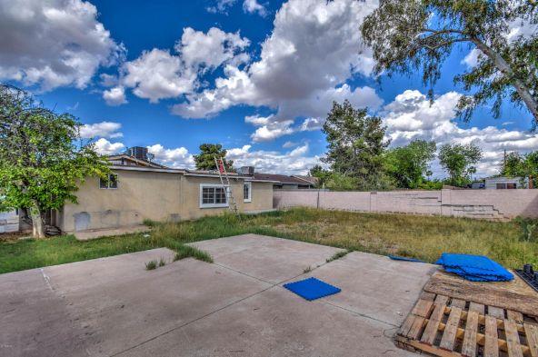 2525 E. Don Carlos Avenue, Tempe, AZ 85281 Photo 46