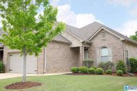 Home for sale: 6740 Deer Foot Dr., Pinson, AL 35126