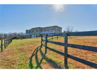 Home for sale: 376 Herbert Page Rd., Tryon, NC 28782