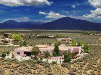 Home for sale: #8 Jemez St., Taos, NM 87571