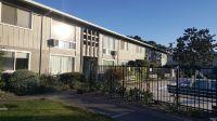 Home for sale: 1032 H Los Gamos Rd., San Rafael, CA 94903