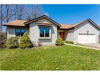 Home for sale: 59 Little Glen Rd., Henrietta, NY 14534