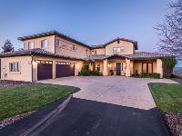 Home for sale: 10536 Portal Rd., Atascadero, CA 93422