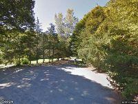 Home for sale: Mello, Preston, CT 06365