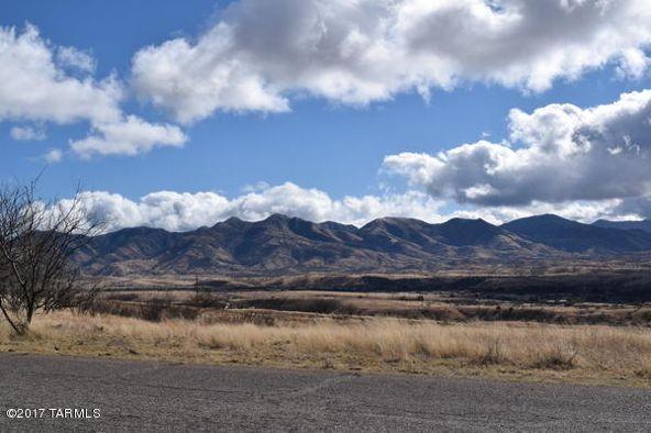 58 Circulo Montana, Patagonia, AZ 85624 Photo 19