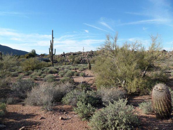 8034 E. Tecolote Cir., Scottsdale, AZ 85266 Photo 23