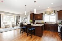 Home for sale: 12894 Rosa Ln., Lemont, IL 60439