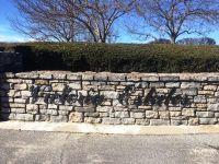 Home for sale: 103 Bold Bidder Dr., Georgetown, KY 40324