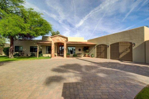 6621 S. 28th St., Phoenix, AZ 85042 Photo 83