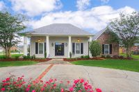 Home for sale: 12527 N. Lakeshore Dr., Walker, LA 70785