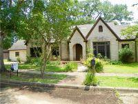 Home for sale: 370 Austin St., Timpson, TX 75975