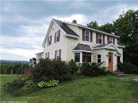 Home for sale: 1022 Milo Rd., Sebec, ME 04481
