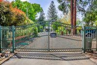 Home for sale: 8398 Sunset, Fair Oaks, CA 95628