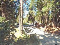 Home for sale: Linda, Shingletown, CA 96088