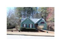 Home for sale: 2547 Rosenberry Ln., Grayson, GA 30017