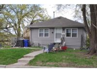 Home for sale: 491 Sidney St. E., Saint Paul, MN 55107