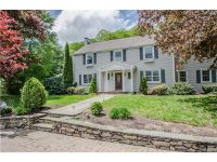 Home for sale: 527 Mountain Rd., West Hartford, CT 06117