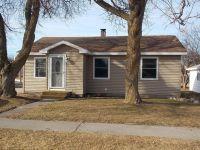 Home for sale: 115 E. Etherington St., Mackinaw City, MI 49701