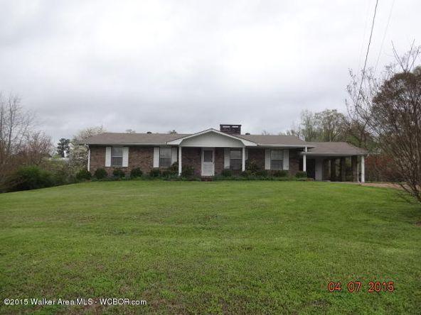 2191 Bankhead Hwy., Winfield, AL 35594 Photo 20
