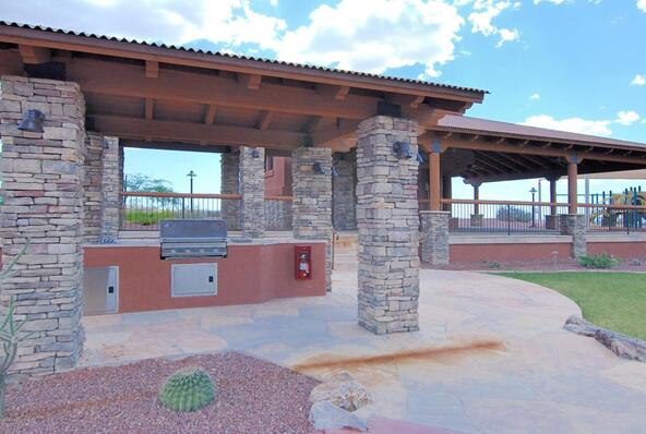 8356 S. Tumbling R Ranch, Vail, AZ 85641 Photo 16
