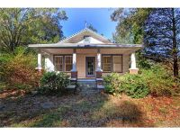 Home for sale: 151 Houpe Rd., Statesville, NC 28625