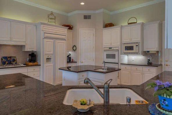 10335 N. Archie Avenue, Fresno, CA 93730 Photo 8