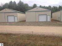 Home for sale: 7571 Acre Ln., Bellaire, MI 49615
