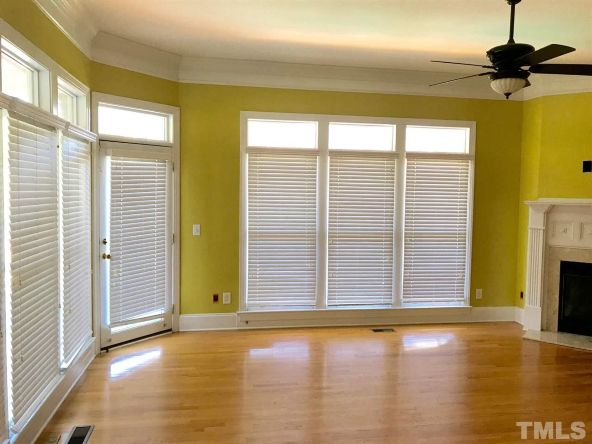 12605 Port Chester Ct., Raleigh, NC 27614 Photo 6
