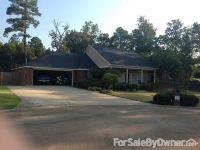 Home for sale: 417 Lafayette Dr., West Monroe, LA 71291