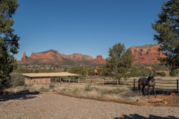 165 Horse Ranch Rd., Sedona, AZ 86351 Photo 32