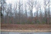 Home for sale: 6119 Bills Rd., Mineral, VA 23117