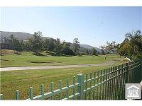 Home for sale: 34 Golf View Dr., Rancho Santa Margarita, CA 92679