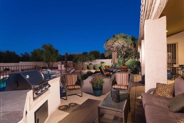 6852 E. Horned Owl Trail, Scottsdale, AZ 85266 Photo 32
