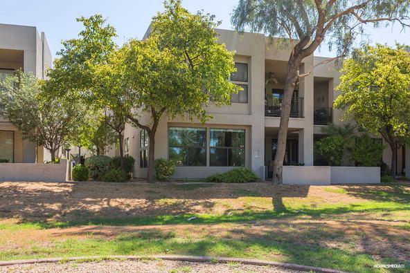 7700 E. Gainey Ranch Rd. (Unit 133), Scottsdale, AZ 85258 Photo 2