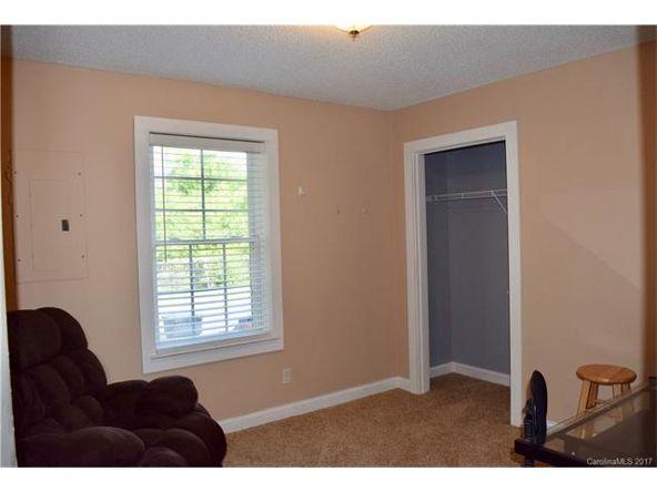 1521 Parkwood Avenue, Charlotte, NC 28205 Photo 10