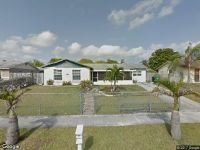 Home for sale: 124th Ave. S.W., Homestead, FL 33032