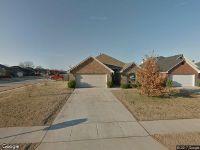 Home for sale: Grand Bayou, Bossier City, LA 71111
