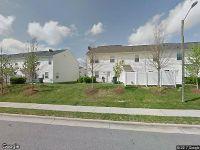 Home for sale: Thornton Garden, Raleigh, NC 27616