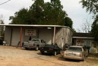 Home for sale: 3040 Cedar Crossing Rd., Uvalda, GA 30473