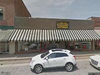 Home for sale: N. Liberty St., Waynesboro, GA 30830