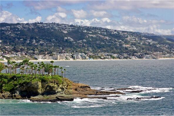 1559 Glenneyre St., Laguna Beach, CA 92651 Photo 15
