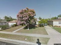 Home for sale: Mountain View, San Bernardino, CA 92407