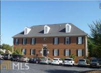Home for sale: 2621 Sandy Plains Rd., Marietta, GA 30066