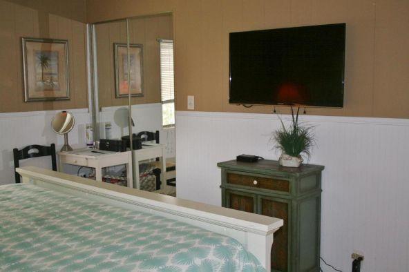 7756 S.E. Wren Avenue, Hobe Sound, FL 33455 Photo 4
