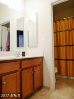 Home for sale: 22028 Gardenwall Terrace, Broadlands, VA 20148